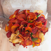 Nosegay-Wedding-Bouquets 175